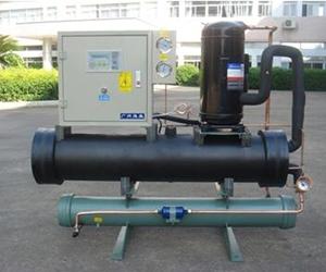 DWSH225节能型超高温热泵热水机
