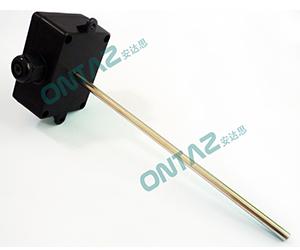 风机盘管温度传感器