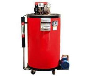OZ-F45-0.7变频蒸汽机组