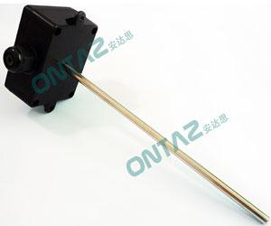 风管温湿度传感器
