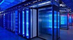 数据机房天天直播 体育天天直播网体育节能升设计方案