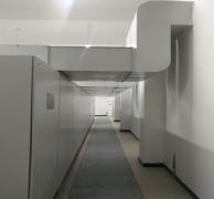 <b>技术应用|电力电子设备散热方式解析</b>