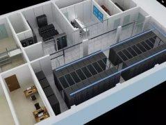 【论坛】智能建筑中的机房空调与天天直播 体育天天直播网体育