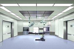 实验室天天直播 体育 药企实验室的通风控制及换气次数要